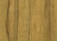 Frake hout